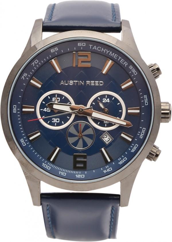 Blue Watch-880116013CML