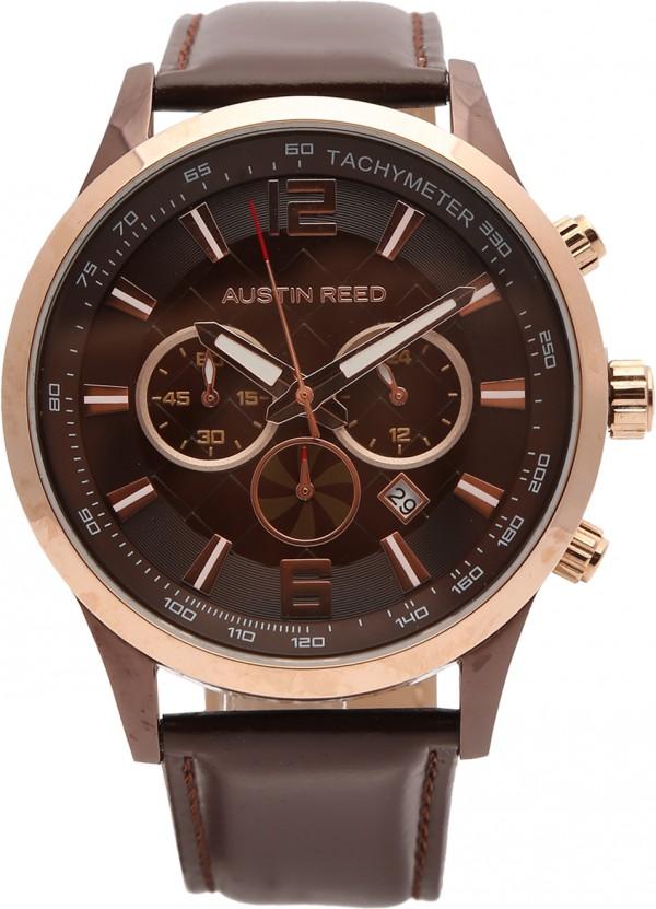 Brown Watch-880116015CML