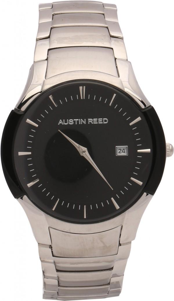 Black Watch-880116016CML
