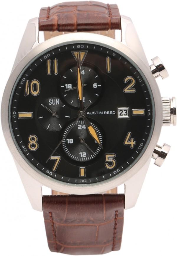 Black Watch-880116020CML