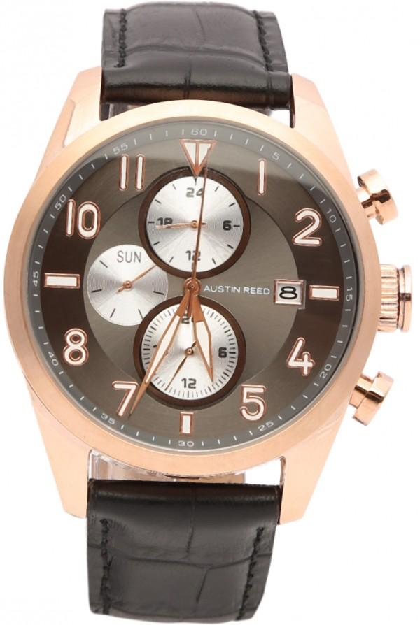 Black Watch-880116021CML