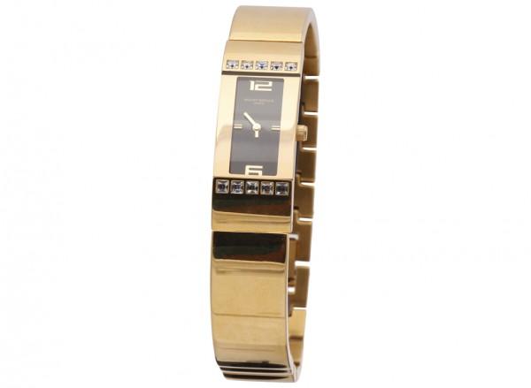 White Watch-8R48-WHITE