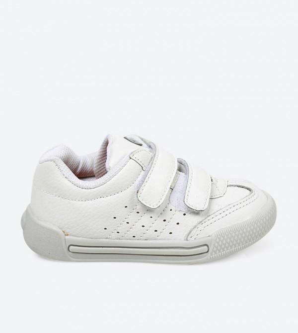 995006-WHITE