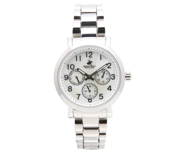 Watches - BH684-24B