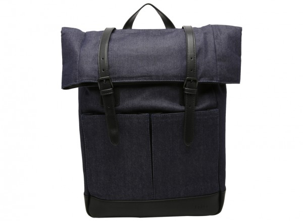 Backpacks - PM2-25060050