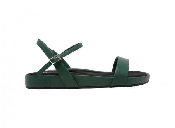 Flats - Green - PW1-65490079