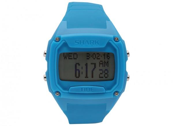 AAW 101052 Blue Watch