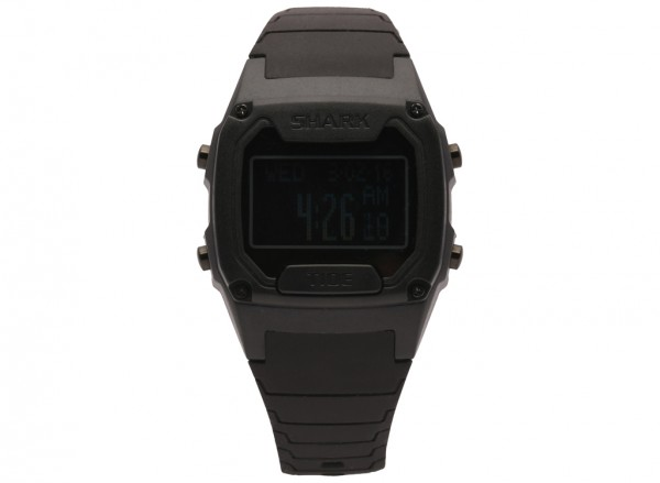 AAW 101814 Black Watch
