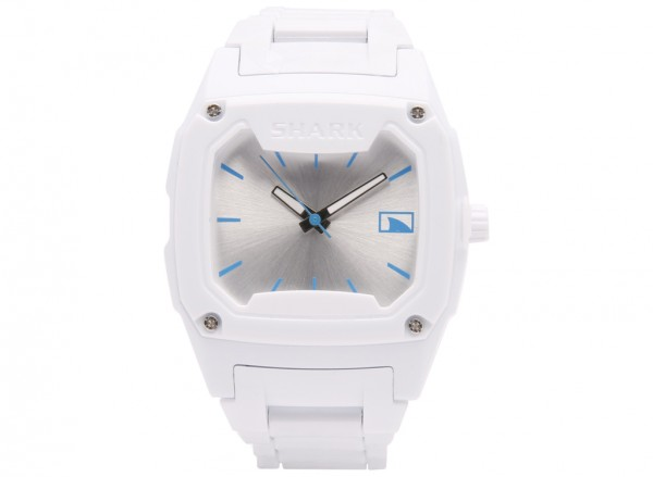 AAW 101990 WHITE Watches
