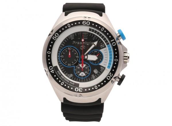 AAW Fs81324 Black Watch