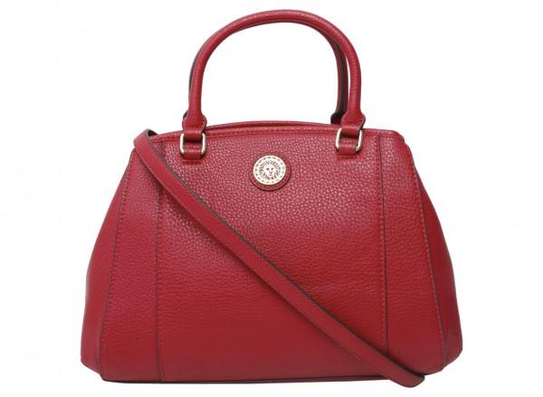 حقيبة يد كيك ستارت حمراء
