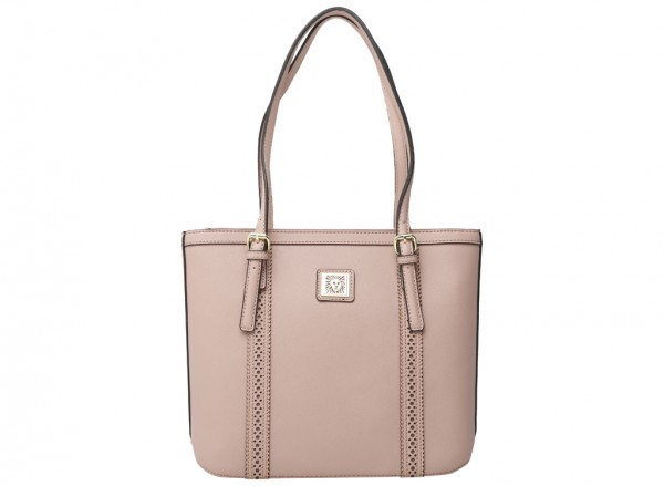 Perfect Tote Pink Shoulder Bags & Totes