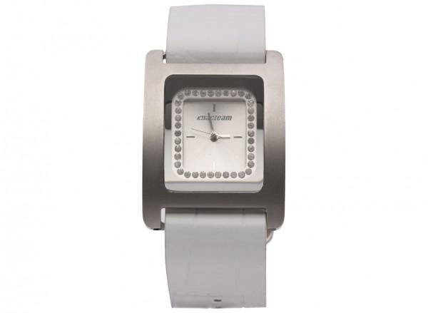 Alt-16111G White Watch