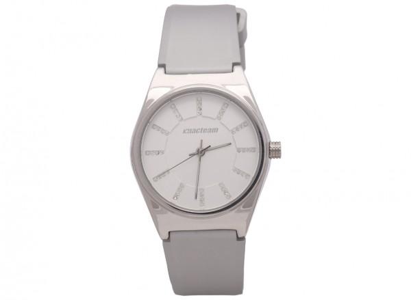 Alt-16112G Silver Watch