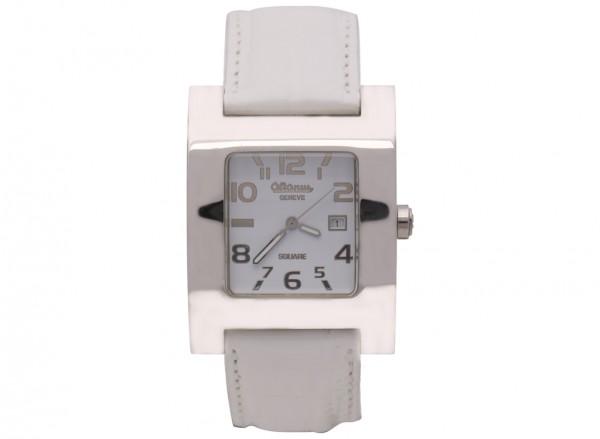 Alt-7810 White Watch