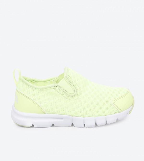 AN32629904-3-GREEN-WHITE