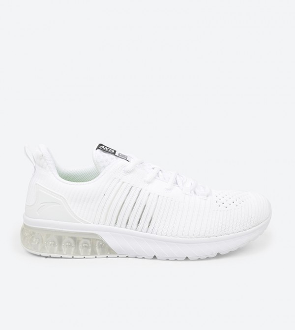 AN81725501-1-WHITE