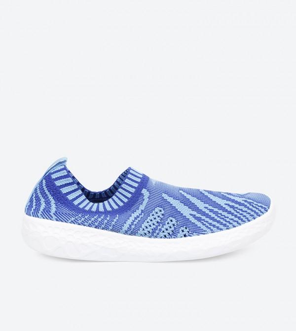 AN82726666-5-L.BLUE-BLUE-WHITE