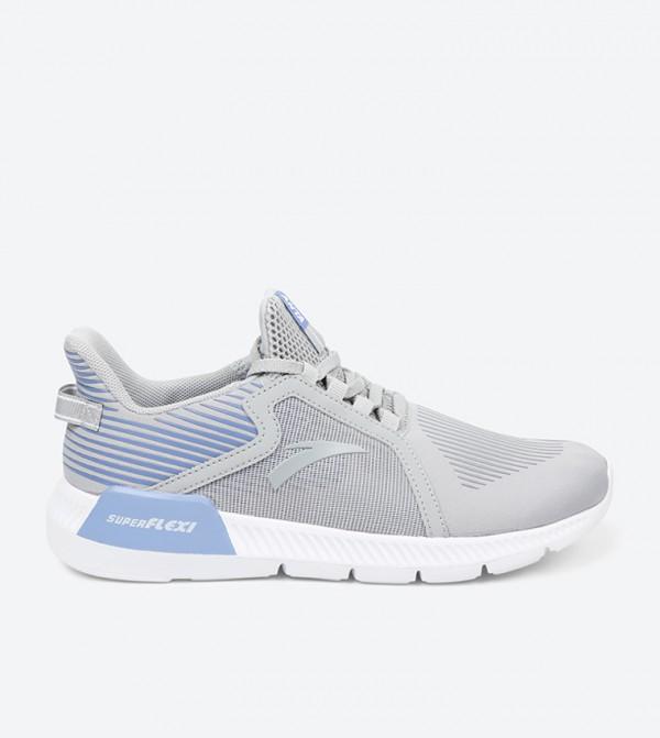 AN82735552-2-FOG-GRAY-BLUE-WHITE
