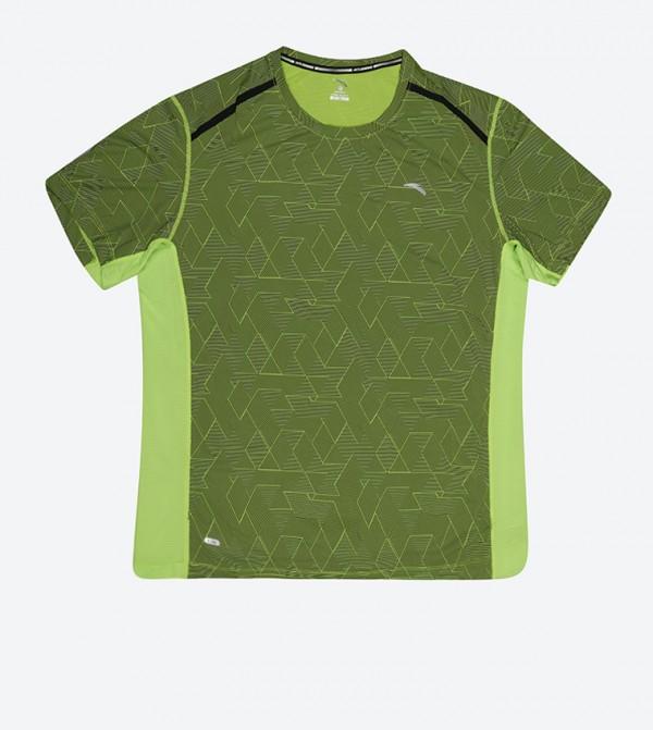 AN85635146-1-SHINE-GREEN