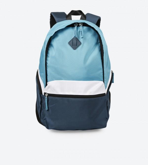 AN89718151-2-EMERALD-DEEP-BLUE