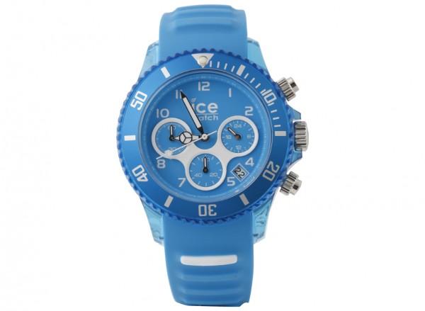 Blue Watches-AQ.CH.MAL.U.S.15