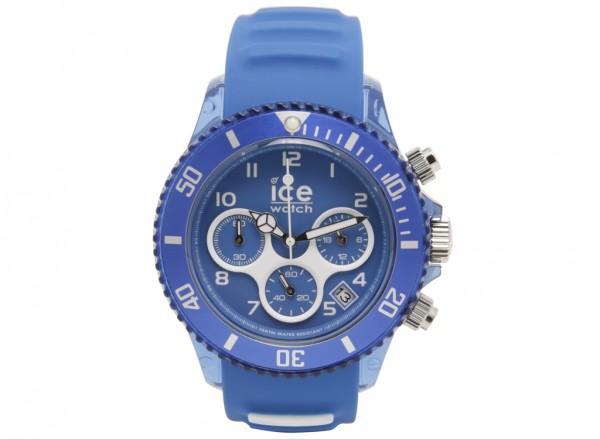 Blue Watches-AQ.CH.SKY.U.S.15