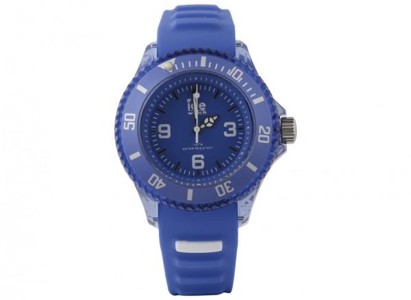Blue Watches-AQ.MAR.S.S.15