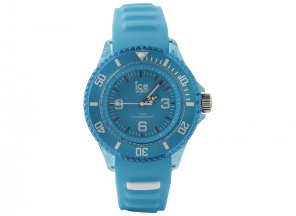 Blue Watches-AQ.SCU.S.S.15