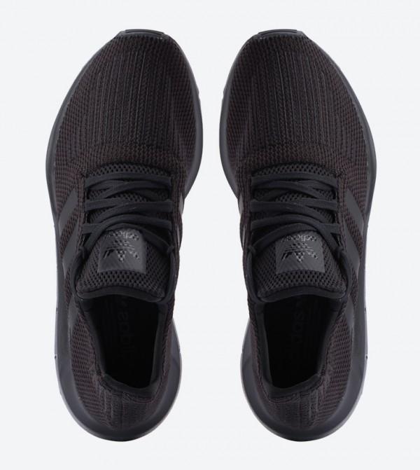 1b2ec85b2 Swift Run Lace-Up Sneakers - Black AQ0863
