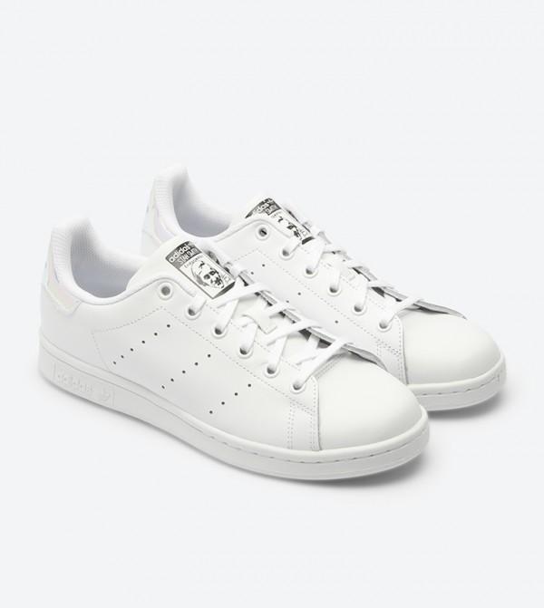Stan Smith Sneakers - White AQ6272 9c64d11863f7