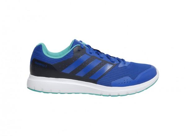 Duramo Navy Sneakers & Athletics