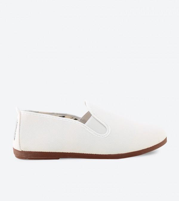 ARNEDO-WHITE-CANVAS