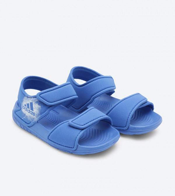 9899f1d2bdc4 Altaswim Infant Sandals - Blue BA9281