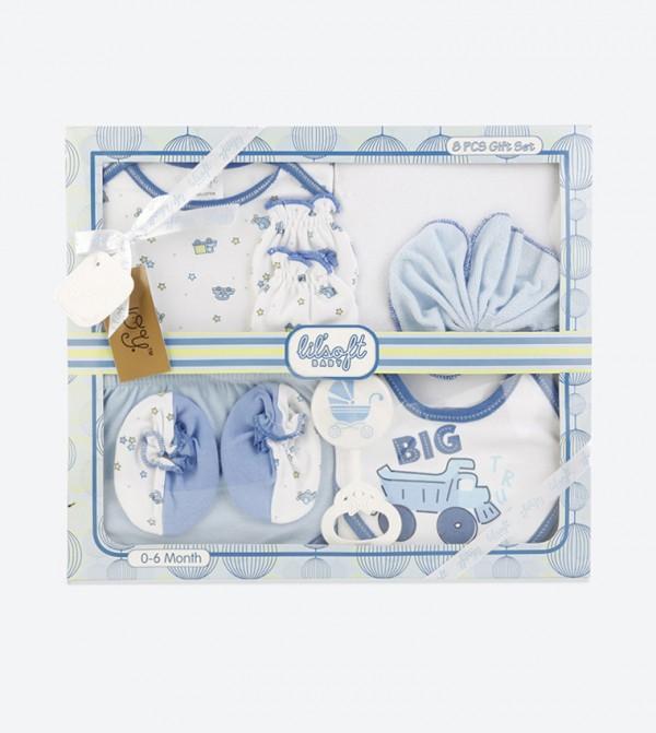 BC-KK173103BL-BC-BLUE