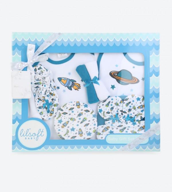 BC-KK173157BL-BC-BLUE