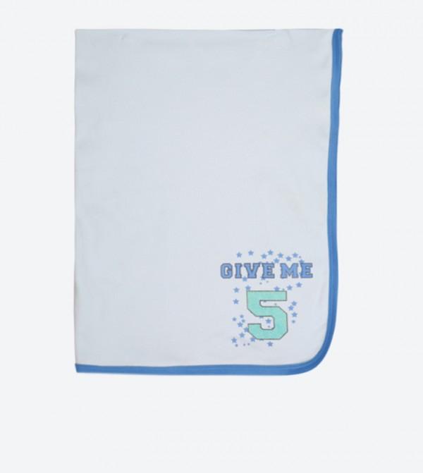 BC-VE17REBL-BS-BC-BLUE