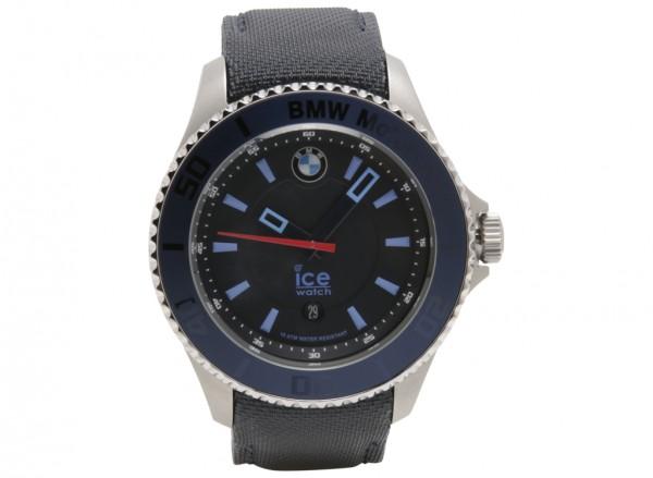 Blue Watches-BM.BLB.B.L.14