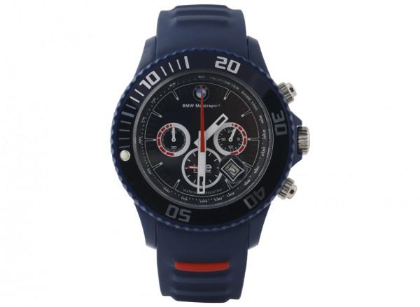 Blue Watches-BM.CH.DBE.B.S.13