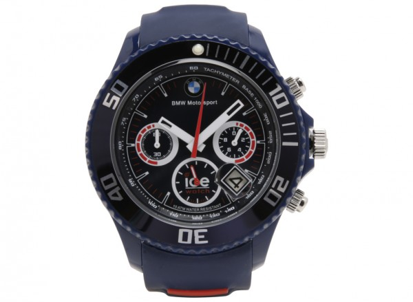 Blue Watches-BM.CH.DBE.BB.S.13