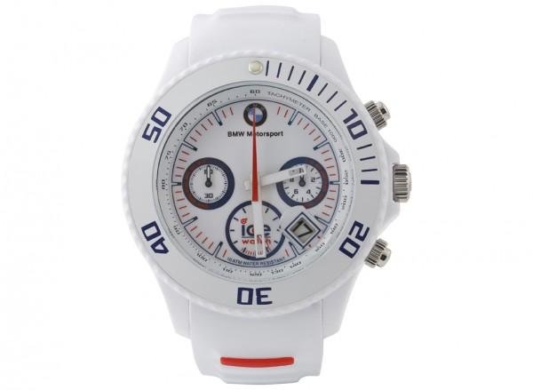 White Watches-BM.CH.WE.BB.S.13