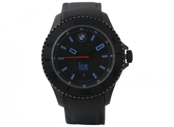 Black Watches-BM.KLB.B.L.14