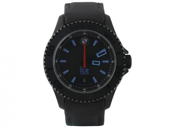 Black Watches-BM.KLB.U.L.14