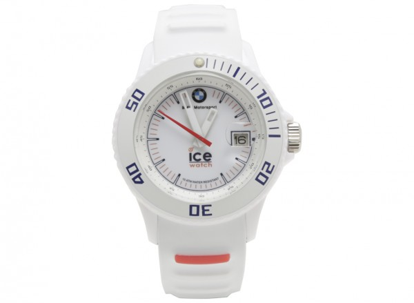 White Watches-BM.SI.WE.U.S.13