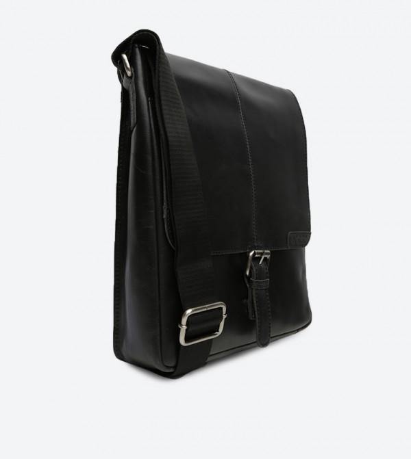 Beverly Hills Polo Club Messenger Bags - Black - BP BH772 2f8232c0c9