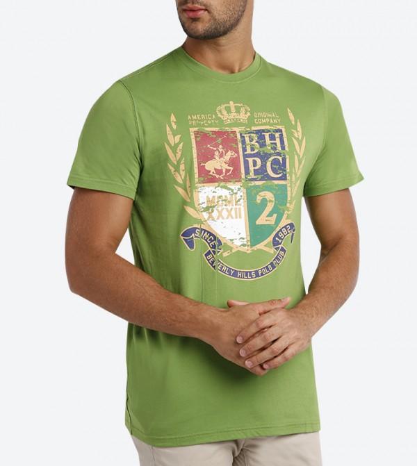 BP-M1259-BP-LEAF-GREEN