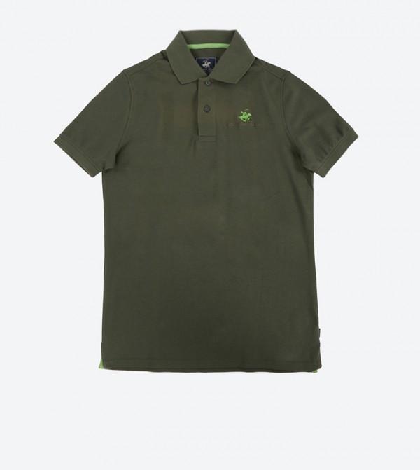 BP-M2006-BP-ARMY-GREEN