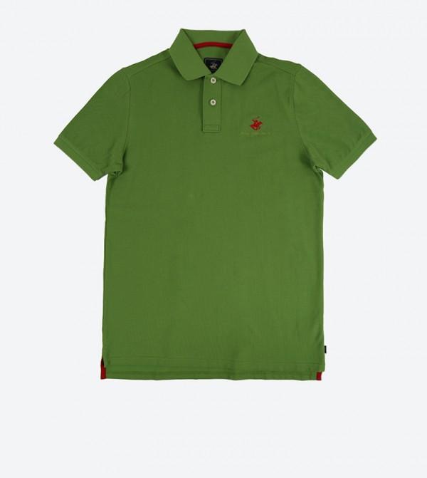 BP-M2012-BP-LEAF-GREEN