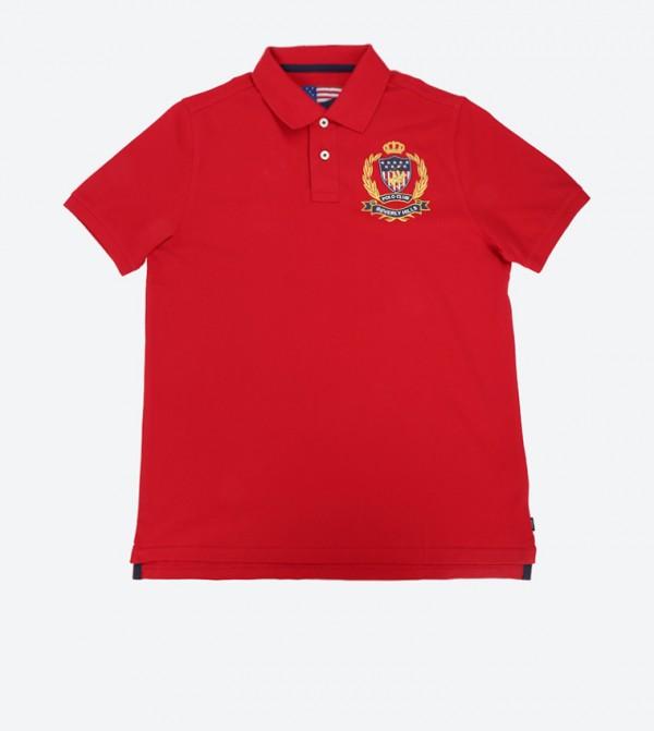BP-M2693-BP-AA-RED