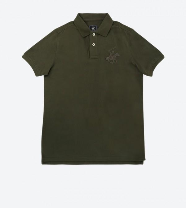 BP-M2706-BP-ARMY-GREEN